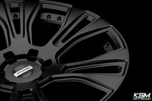 ksm-offroad-wheels-ksm08-duo-block-matte