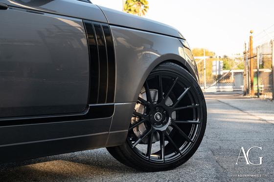 range-rover-hse-agluxury-wheels-aglvanqu