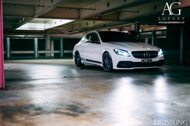 mercedes-c63-amg-agl19-gloss-black-9.jpg