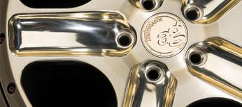 ag_sr3-brushed-champagne-1.jpg