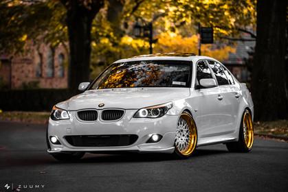 BMW M3 _ AG F141.jpg