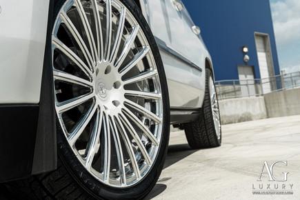cadillac-escalade-agluxury-wheels-agl25-