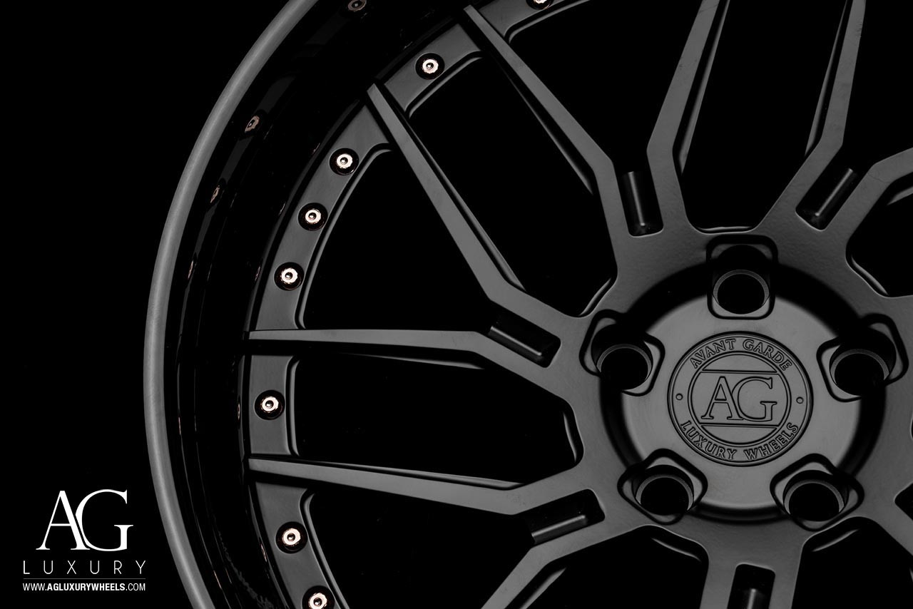 agluxury-wheels-agl35-spec1-matte-black-