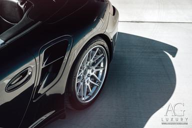 porsche-997-carrera-turbo-s-agl49-galler