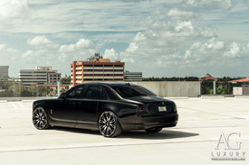 rolls-royce-ghost-agl50-rr-machined-for-