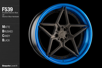 f539-brushed-candy-black-electron-blue-4