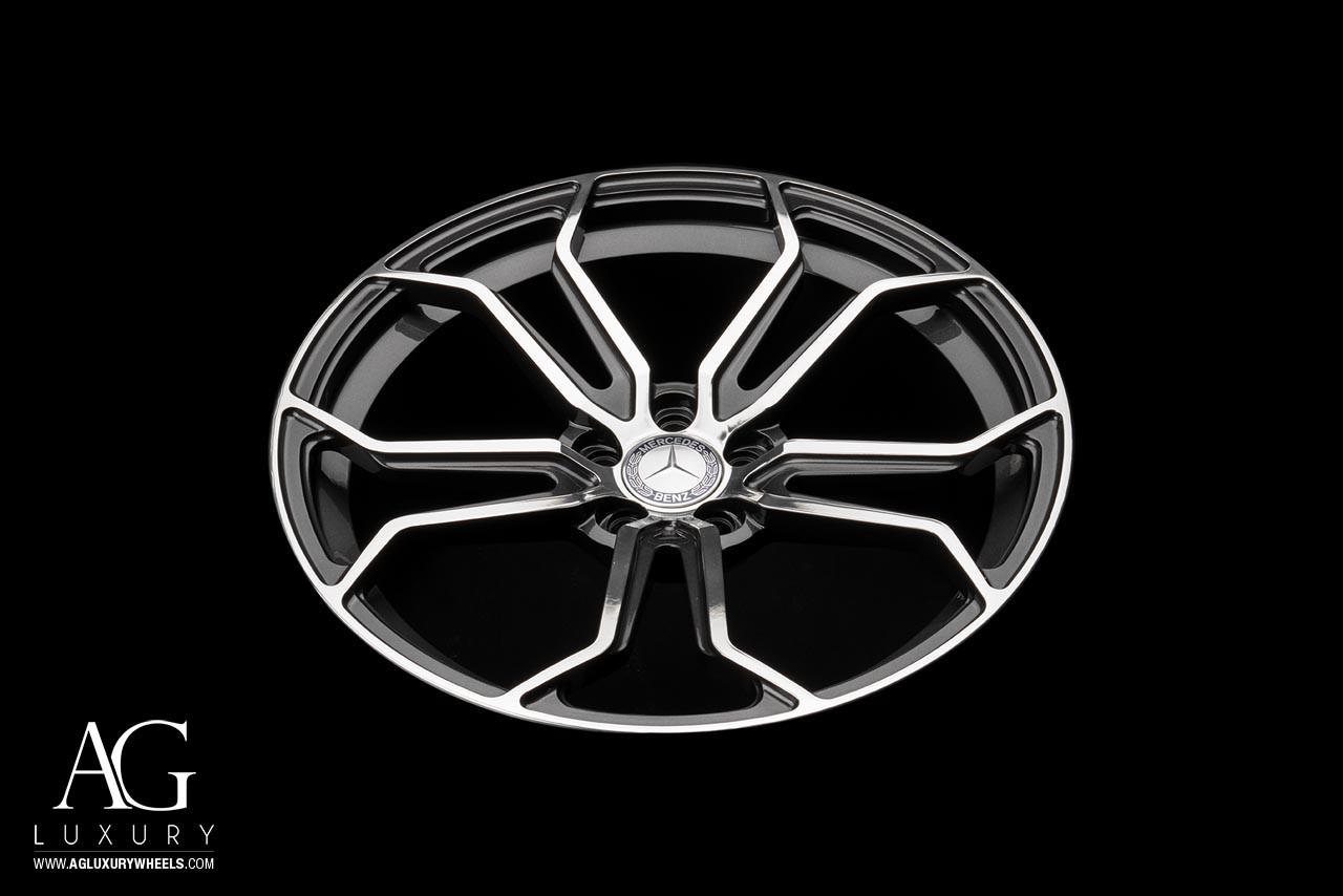 agluxury-wheels-agl32-monoblock-two-tone