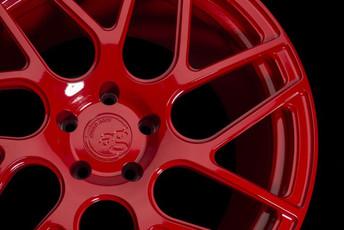 ag_f311_red-768x513.jpg
