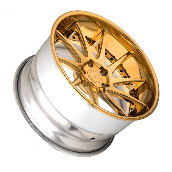 F421-Gold-Bullion-SPEC2-lay-1000-700x700