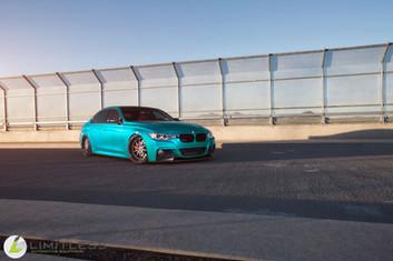 BMW 328i _ AG F120.jpg