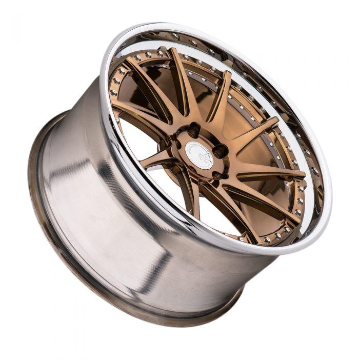 F521-Polished-Liquid-Bronze-SPEC1-lay-10