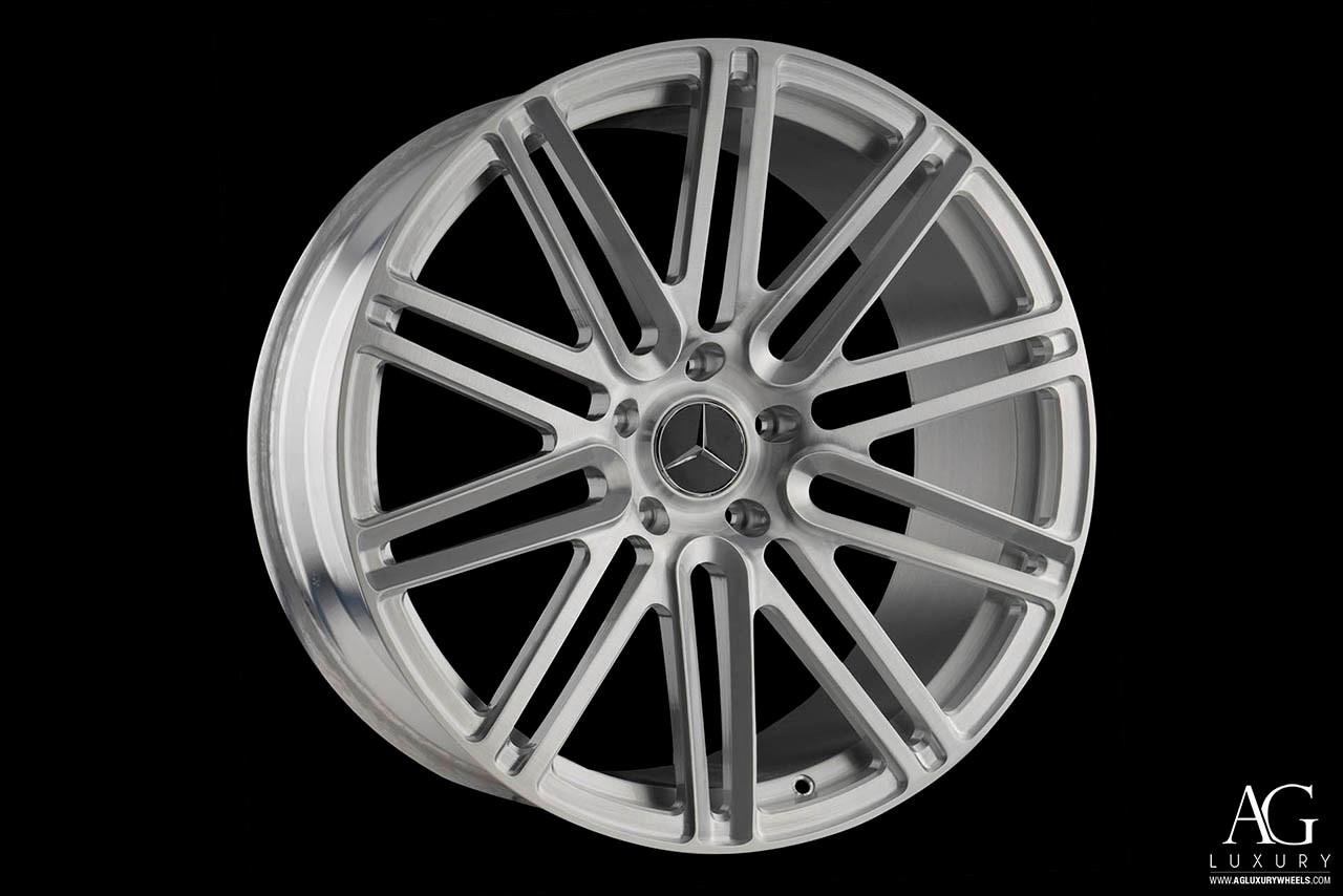 agluxury-wheels-agl12-brushed-2.jpg