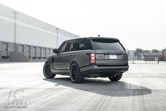 range-rover-hse-agluxury-wheels-agl43-sp