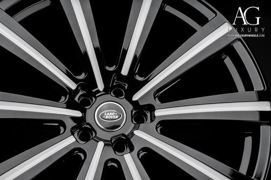 agluxury-wheels-agl-vanguard-aglvanguard-two-tone-gloss-black-face-white-windows-machined-for-oe-oem-range-rover-centercap