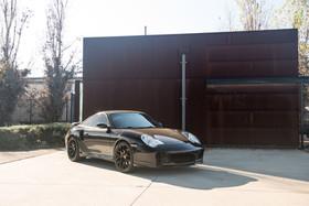 Porsche996Turbe _ AG RUGER mesh.jpg