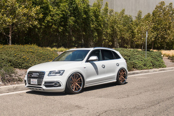 Audi SQ5 _ AG F420.jpg