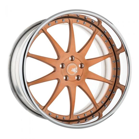 F220-Brushed-Copper-1000-700x700.jpg
