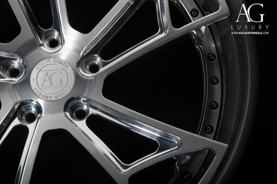 agl24-spec3-brushed-polished-polished-gr