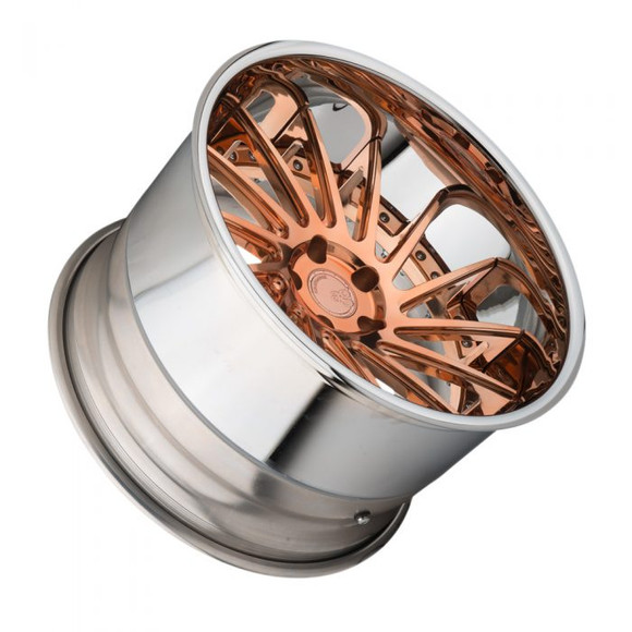 F451-Polished-Copper-SPEC2-lay-1000-700x