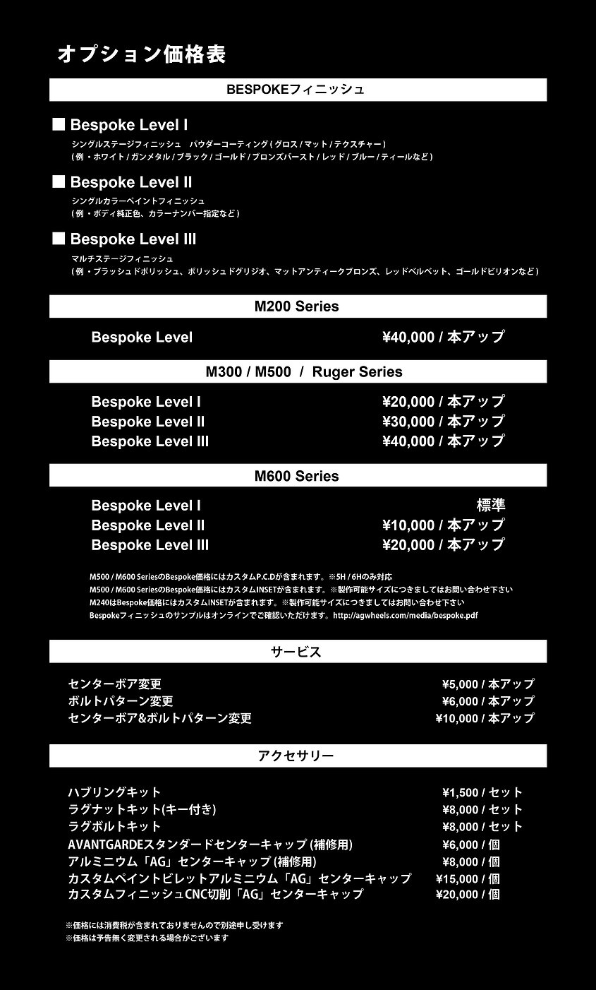 鋳造オプション表(黒).jpg