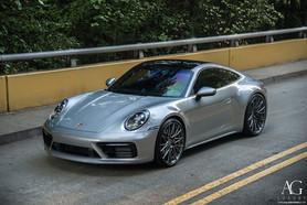 porsche-992-911-carrera-agl58-polished-b