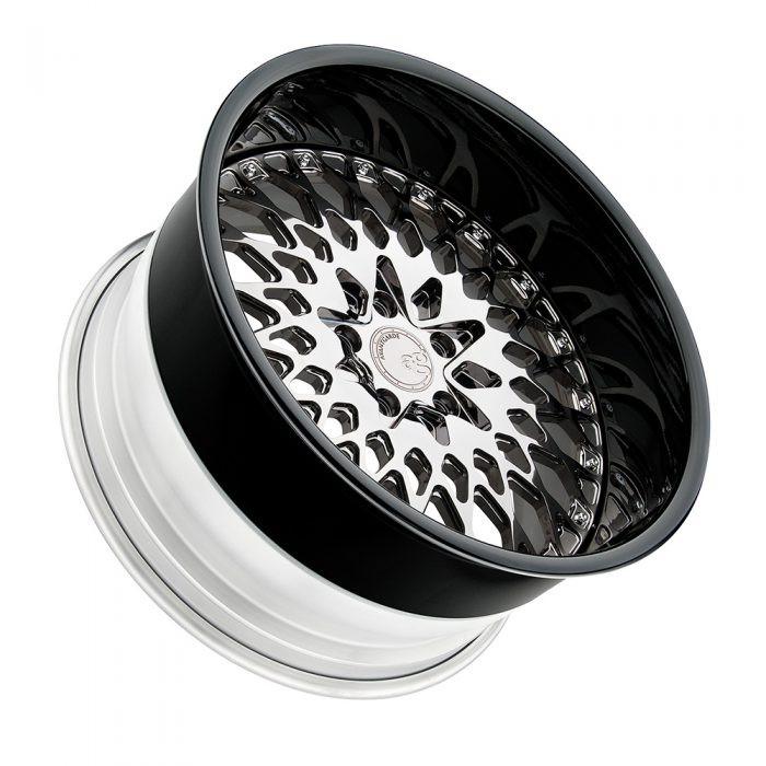 F240-Smoked-Mirror-lay-1000-700x700.jpg