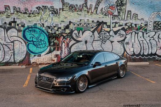 Audi A7 _ AG M540.jpg