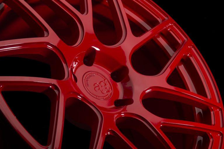 ag_f311_red_1-768x513.jpg