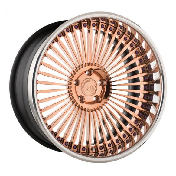 F452-Polished-Copper-SPEC1-1000-700x700.