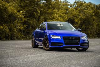 Audi A7 _ AG M621.jpg