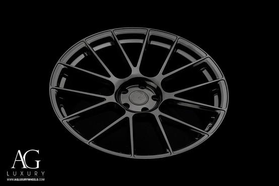 agluxury-wheels-agl-vanquish-flow-form-m
