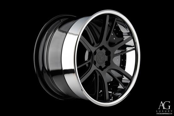 agluxury-wheels-agl18-spec2-two-tone-glo