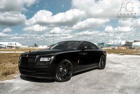 rolls-royce-wraith-agl36-gloss-black-1.j