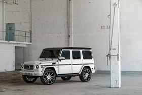 AG-white-black-G-wagon-12.jpg