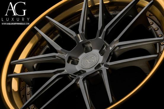 agl35-spec-3-brushed-matte-candy-black-l