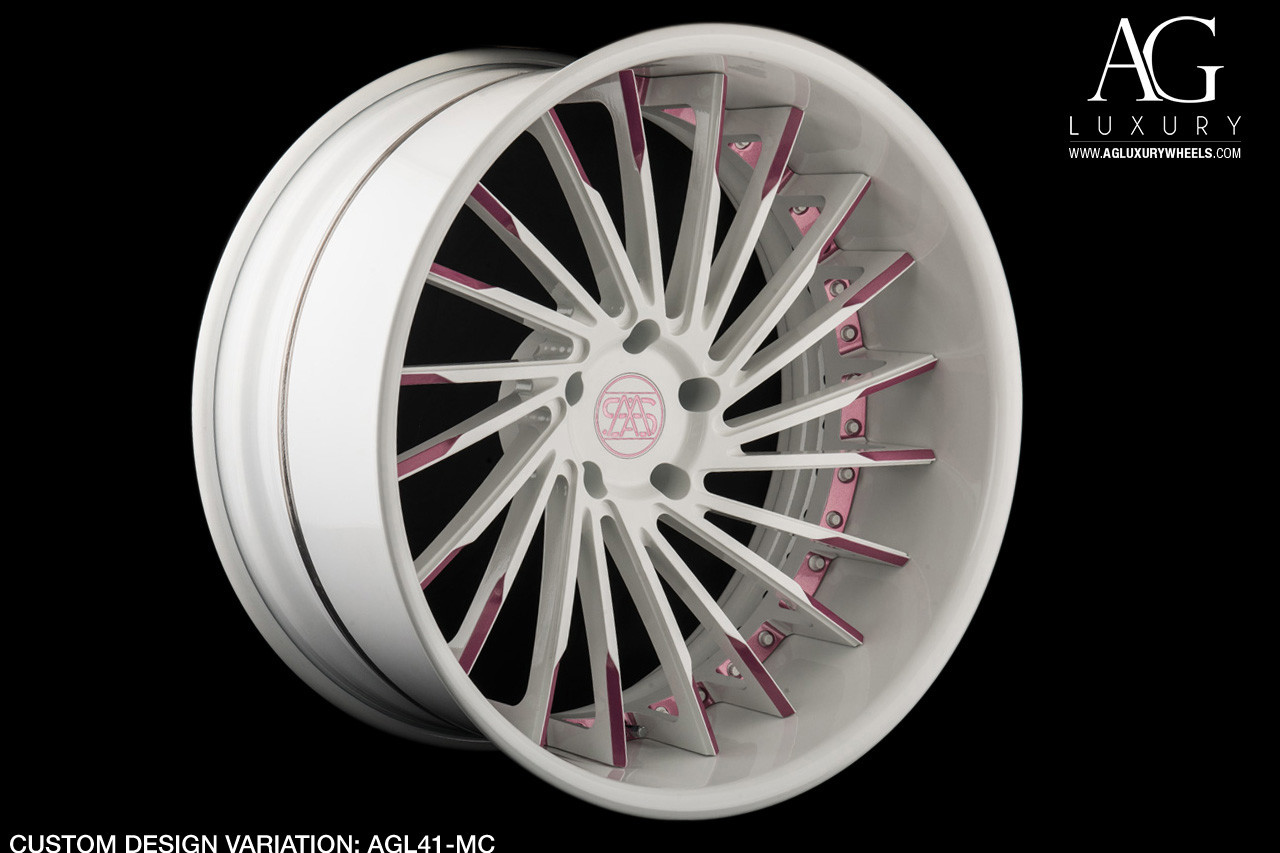 agl54-spec2-gloss-white-pink-accents-glo