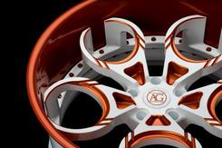 ksmoffroad-wheels-ksm-offroad-ksm03-two-