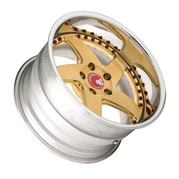 F233-Brushed-Polished-Gold-Bullion-lay-1