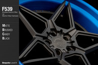 f539-brushed-candy-black-electron-blue-2