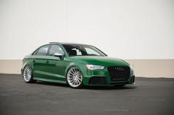 Audi A3 _ AG M615.jpg