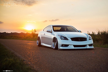 f541-brushed-grigio-infiniti-g37-coupe-f