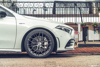 Mercedes-Benz A35 AMG | AG M520R 5.jpg
