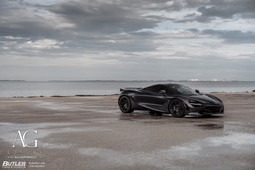 mclaren-720s-agl21-candy-black-mccustoms