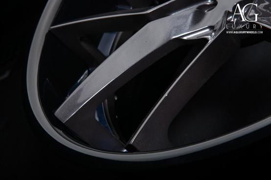agl13-spec2-concave-gloss-gunmetal-gloss