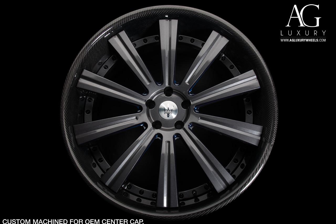 agl11-spec2-custom-two-tone-color-match-