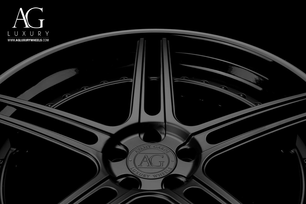 agluxury-wheels-agl15-matte-black-face-g