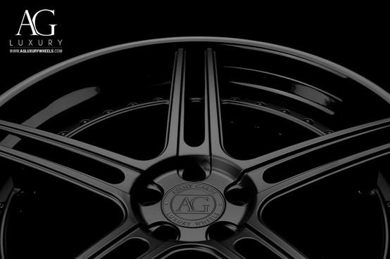 agluxury-wheels-agl15-matte-black-face-g