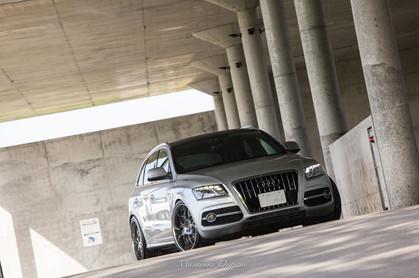 Audi Q5 _ AG F210.jpg