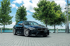 BMW M5 _ AG M590.jpg