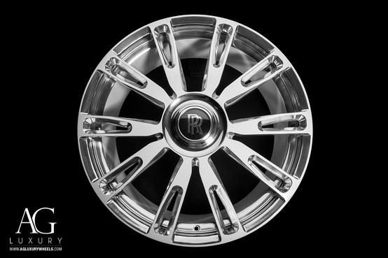 agl50-polished-brushed-1.jpg